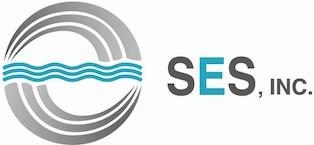 SES Inc